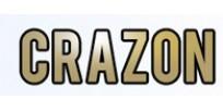Crazon logo