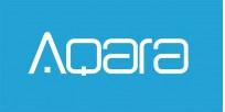 Aqara logo