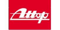 Attop logo
