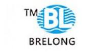 Brelong logo
