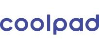 Coolpad logo