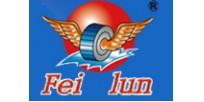 Feilun logo