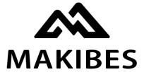 Makibes logo