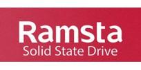 Ramsta logo