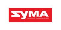 Syma logo