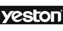 Yeston logo