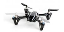 drone & Quadcopter logo