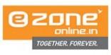 ezoneonline logo