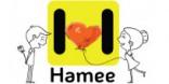 hamee india logo