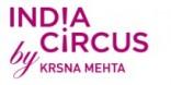 indiacircus logo