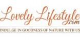 lovelylifestyle logo
