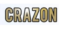 Crazon logo