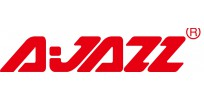 Ajazz logo