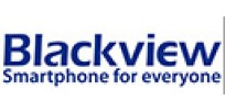 blackview logo