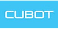Cubot logo