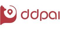 Ddpai logo