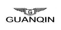 Guanqin logo