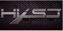 Hxsj logo