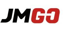 Jmgo logo