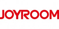 Joyroom logo