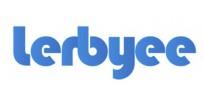 Lerbyee logo