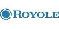 Royole logo