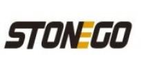 Stonego logo