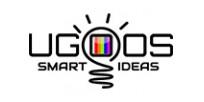 Ugoos logo