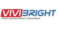 Vivibright logo