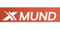 Xmund logo