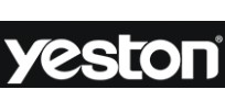 Yeston logo