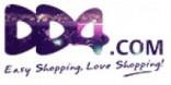 dd4.com logo