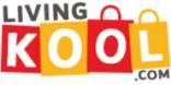 livingkool logo