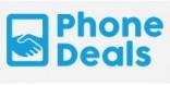 mrphonedeals.com logo