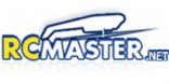 rcmaster logo