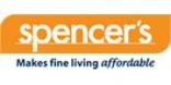 spencers India logo