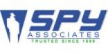 spyassociates logo