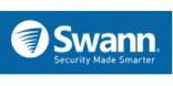 swann us logo