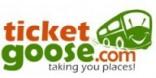 ticketgoose logo